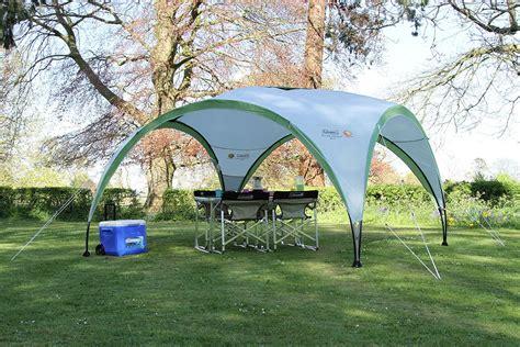 colemans gazebo coleman event shelter pro 12 x 12 uk world of cing
