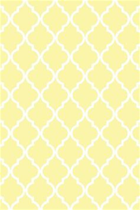 yellow pattern tumblr iphone 5 wallpaper pattern yellow mobile wallpapers