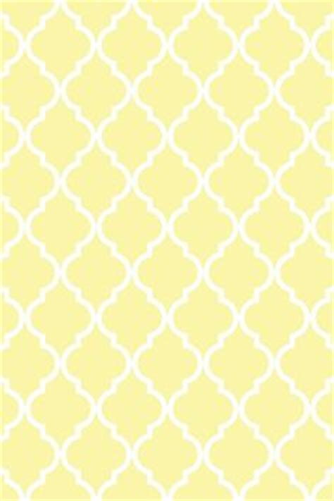 baby yellow wallpaper gallery