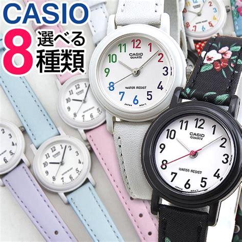 Casio Standard Lq 139lb 7b2 store kato tokeiten rakuten global market 8