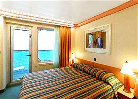 cabine costa fortuna costa fortuna photos vid 233 o plan et itin 233 raire du