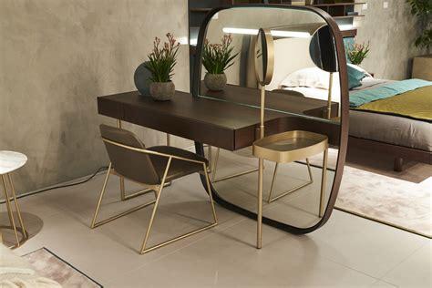 Schminktisch Design by Home Design Collection By Fimes Ecletti
