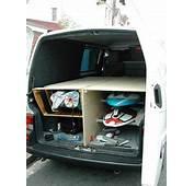 1000  Images About Surf Vans On Pinterest Windsurfing