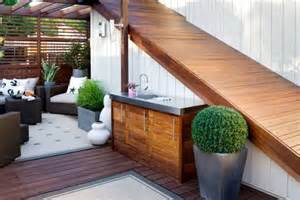 Rooftop Patio Design by 15 Ultimate Roof Terrace Design Ideas Ultimate Home Ideas