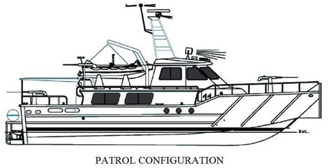 how to draw a rescue boat drawn boat rescue boat pencil and in color drawn boat