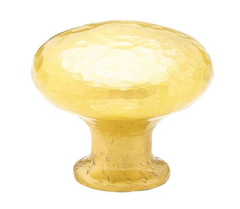 satin brass cabinet knobs knobs etc com arts crafts cabinet hardware arts