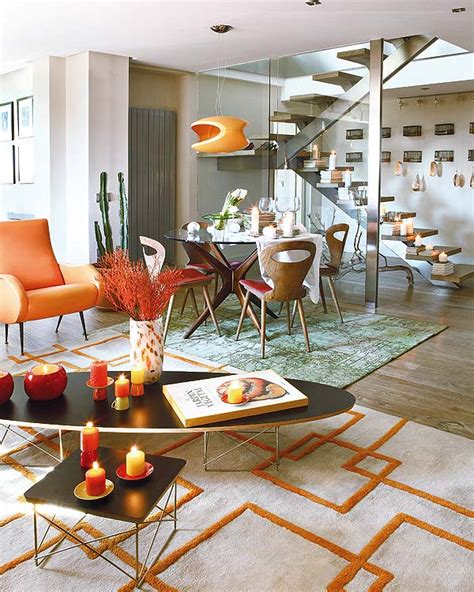 tangerine home decor tangerine tango in home decor pantone color of the year