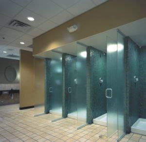 fitness duschen shower power and beyond locker and restroom design