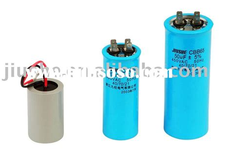 ac unit capacitor for sale ac capacitor exploded 28 images air conditioner capacitors quality air conditioner