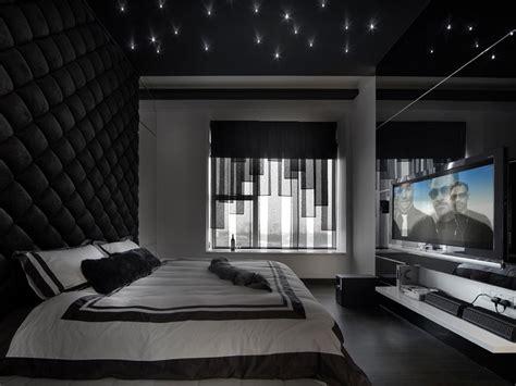 man cave bedroom man cave bedroom ideas interior pinterest living