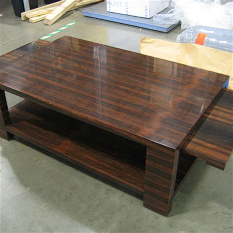 Conrad Coffee Table Coffee Tables Sale Items Mattaliano Coffee Tables Sale