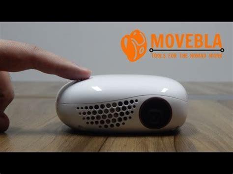 Lg Minibeam Nano Projector Pv150g T3010 2 lg minibeam nano review by baby gizmo doovi