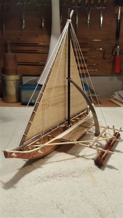 moana boat pallet 56 best images about ship models on pinterest uss