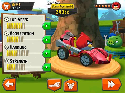 angry birds 10 tips tricks cheats imore