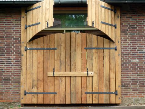 Scheune Bauen Aus Holz by Projekte Zimmerei Und Baudenkmalpflege Heiko Engelhardt
