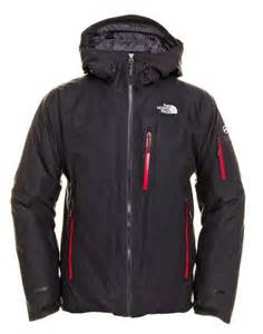 Jaket Tnf The Terkko Goretex Summit Series Recco Size M The Recco Jacket Menu Template Northfacewholesale