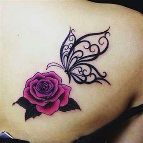 tattoo ali farfalla disegni per tatuaggi farfalle foto 3 41 bellezza