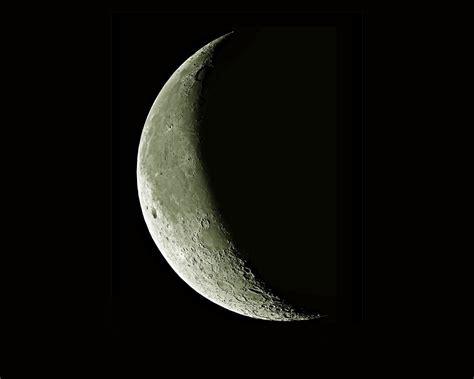 luna llena y menguante en el mes de febrero 2016 efecto magico de luna menguante waning wiccareencarnada