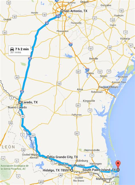 map of texas border towns thursday may 7 rainbow flight texas border towns ewillys