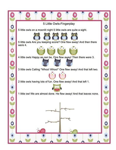 printable owl activities 1000 ideas about owl preschool on pinterest fall crafts
