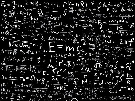proyekfisikadasar ilmu yang dapat menguak kalam tuhan quot fisika quot
