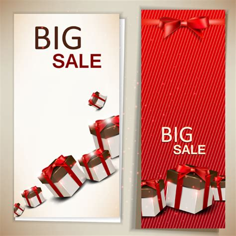 cards sale big sale card free vector graphic