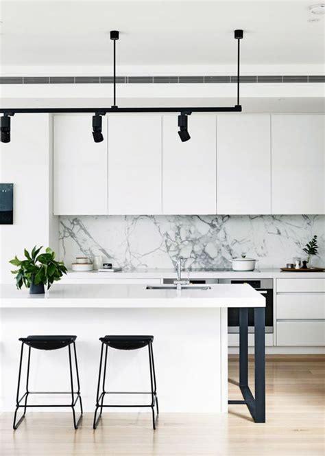 kücheninseln mit waschbecken design k 252 cheninsel marmor