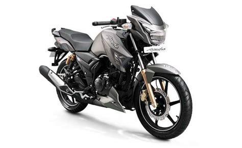 honda rtr price tvs bikes prices gst rates models tvs bikes in