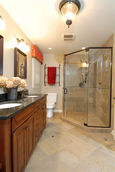bathroom remodel columbus ohio bathroom remodel columbus ohio solid surface shower wall