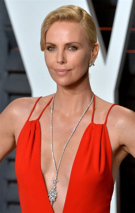 2016 hot charlize theron 8911 best images about dress red 3 on pinterest allison