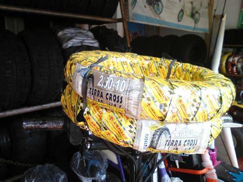 Velg Motor Cross Mini Trail Mini Minimoto Ring 12 jual ban luar motor cross mini trail mini minimoto ukuran 2 50 10 f9