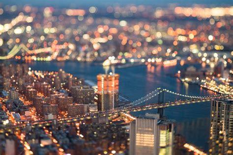 libro new york desde el fotos nueva york como nunca la hab 237 as visto el viajero el pa 205 s