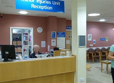 hospital help desk hospital help desk desk design ideas