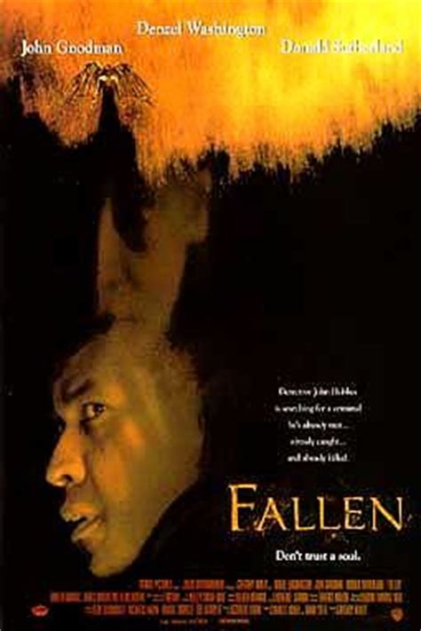 film fallen online watch fallen 1998 1998 online free streaming