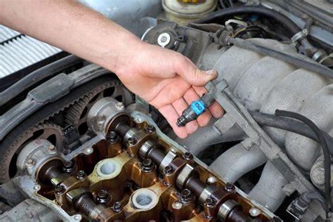 Kr Motor Fan Ac Untuk Nissan Juke cost of fuel injector cleaning lovetoknow