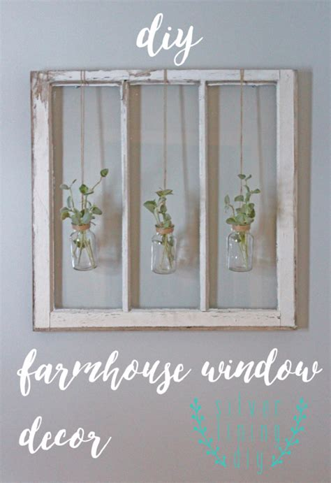 30 diy farmhouse decor ideas for your bedroom