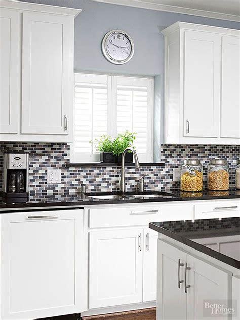 kitchen backsplash colors glass tile backsplash inspiration delightful kitchen designs kitchen wall colors backsplash
