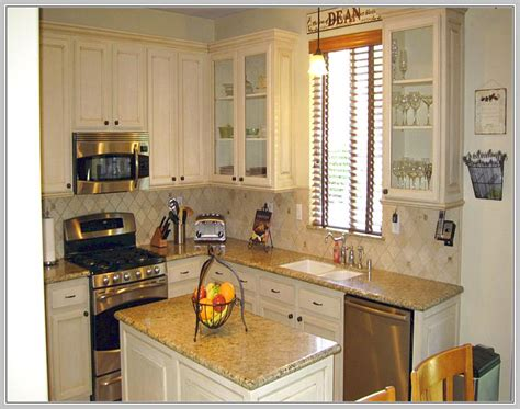 redoing old kitchen cabinets old kitchen cabinets home design ideas