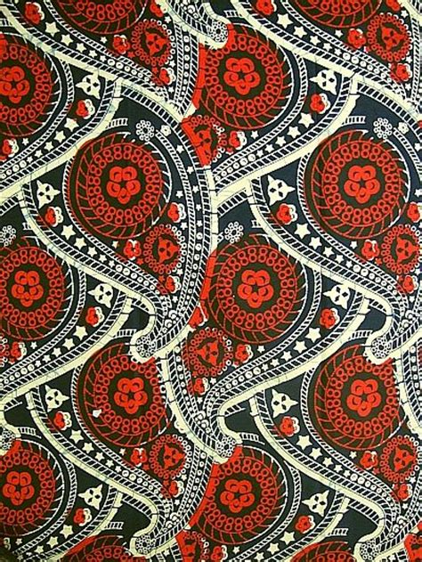 pattern definition textiles 253 best images about paisley love on pinterest