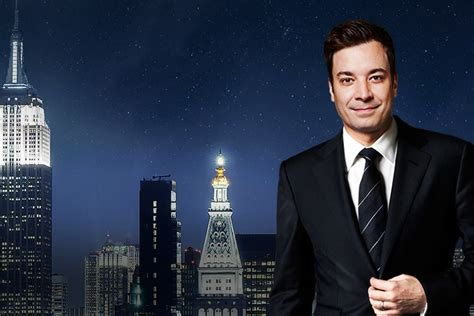best of jimmy fallon tonight show jimmy fallon tonight show debuts with big surprises monday