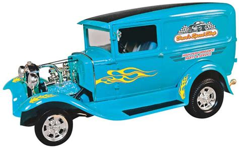 commercial vehicle model kits rocketfin model kit blog and news plastic scale model car