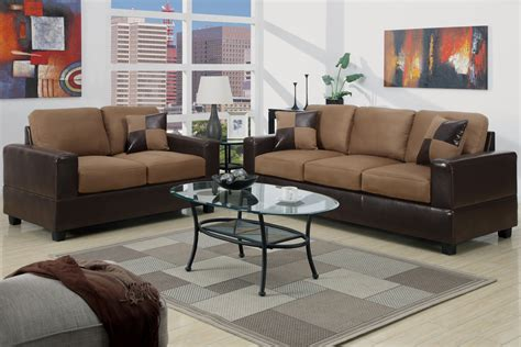 two tone living room furniture cheap two tone sofa sets in glendale ca a star furniture