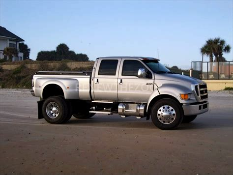 F650 Price New by 2019 Ford F650 Rollback Price Release Date Specs 2019