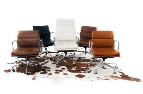 used office furniture vancouver bc richmond office furniture corner workstation vancouver