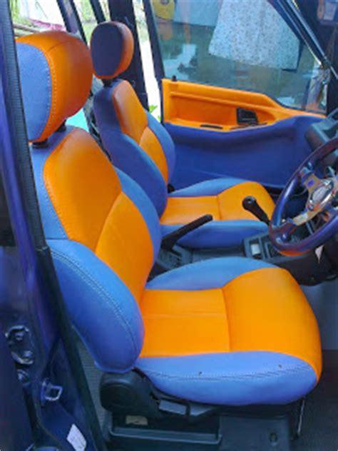 Sarung Jok Mobil Grand Livina Ertiga Bahan Oskar 3 Baris jual sarung jok mobil harga murah untuk semua jenis mobil