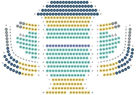 lyric theatre floor plan 100 lyric theatre floor plan auditorium seating