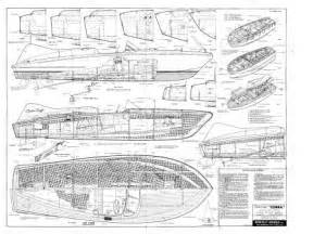 classic plywood boat plans