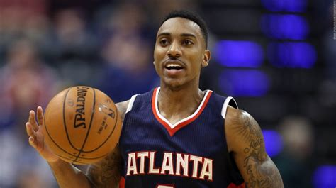 jeff hawks update jeff teague avoids suspension for punching