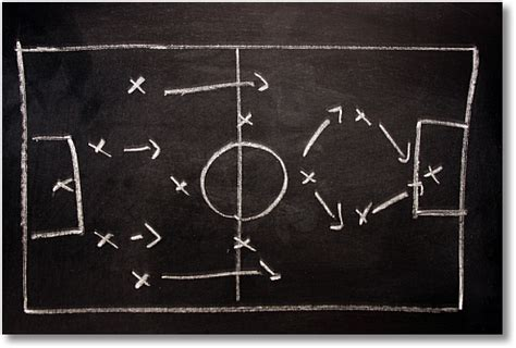 soccer analytics successful coaching 178255081x win with web metrics ensure a clear line of sight to net income