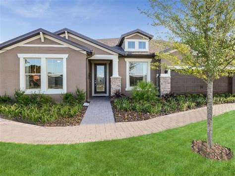 palm lakeshore at narcoossee by pulte homes zillow